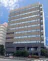 Tokyo Head office p2