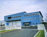 Fukushima factory p2