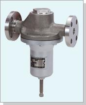 VAN GIẢM ÁP- FUSHIMAN - NHẬT -  PPD41B-3 Pressure Reducing Valve- FOR NON CORROSVE LIQUID
